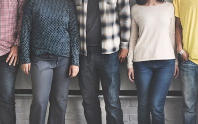 Why Millennials are so Important to Connect with