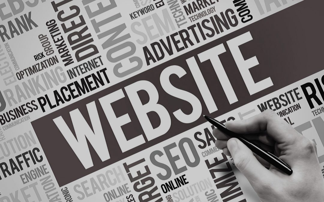 How to measure Success of your Website