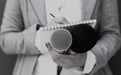7 Speechwriting Tips