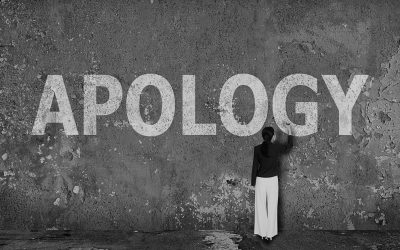 Tips for Creating an Effective Public Apology
