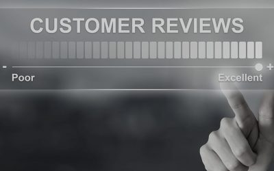 Why Customer Reviews are More Important than Ever