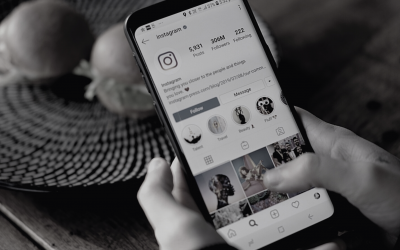 Is Instagram Relevant for Your Business?